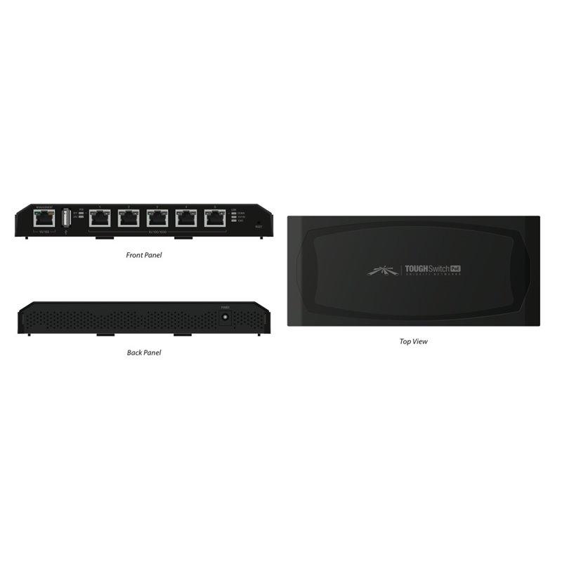 Hikvision DS-2CD2632F-I