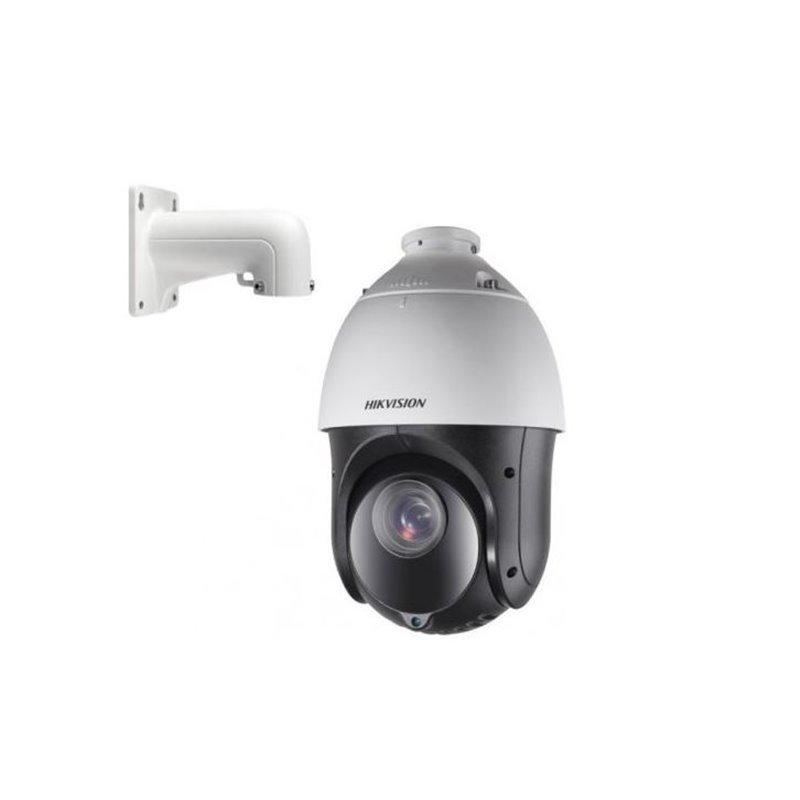 Hikvision IP speed dome kamera -DS-2DE4225IW-DE, 2MP, 100m IR, 25x zoom