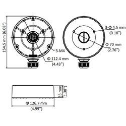 DS-1280ZJ-DM8