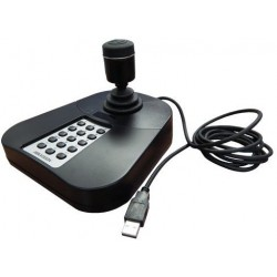 Hikvision DS-1005KI USB Keybord Joystick