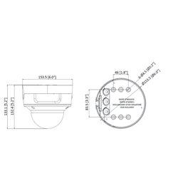 DS-2CD2746G2-IZS(2.8-12MM)