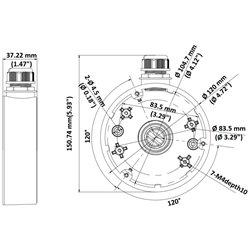 DS-1280ZJ-DM46